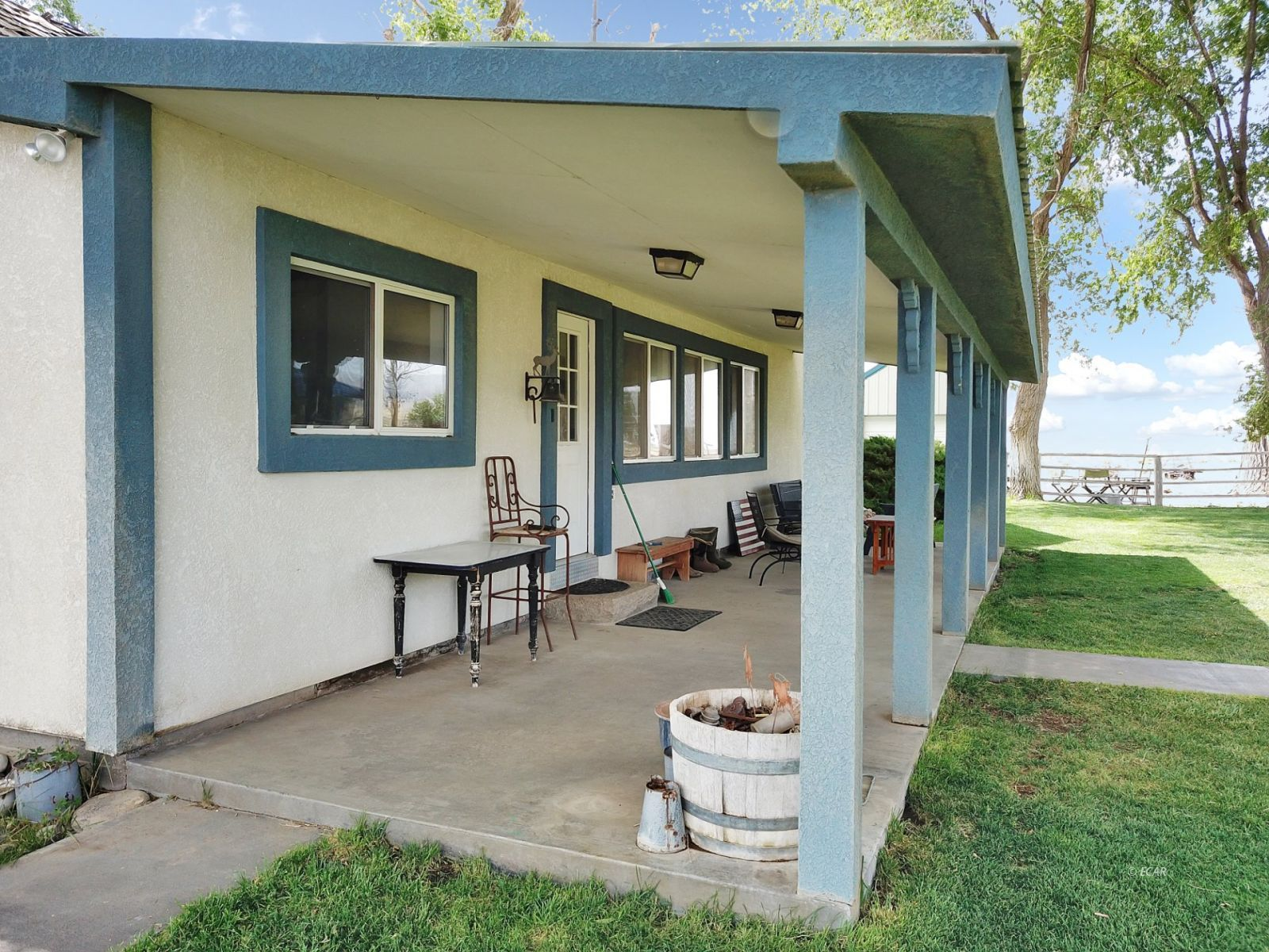 10900 Bridge Street Property Photo 3