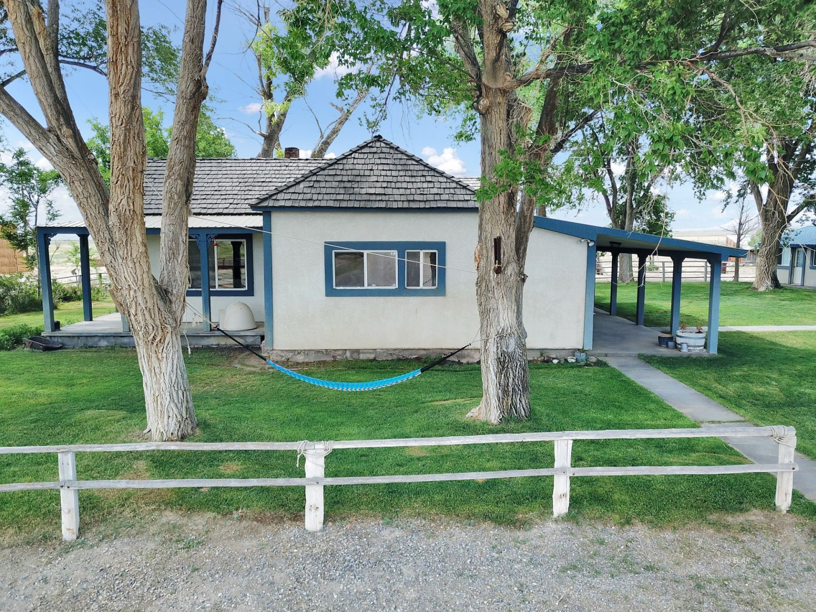 10900 Bridge Street Property Photo 4