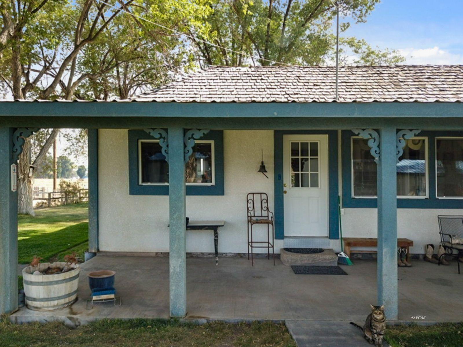 10900 Bridge Street Property Photo 5