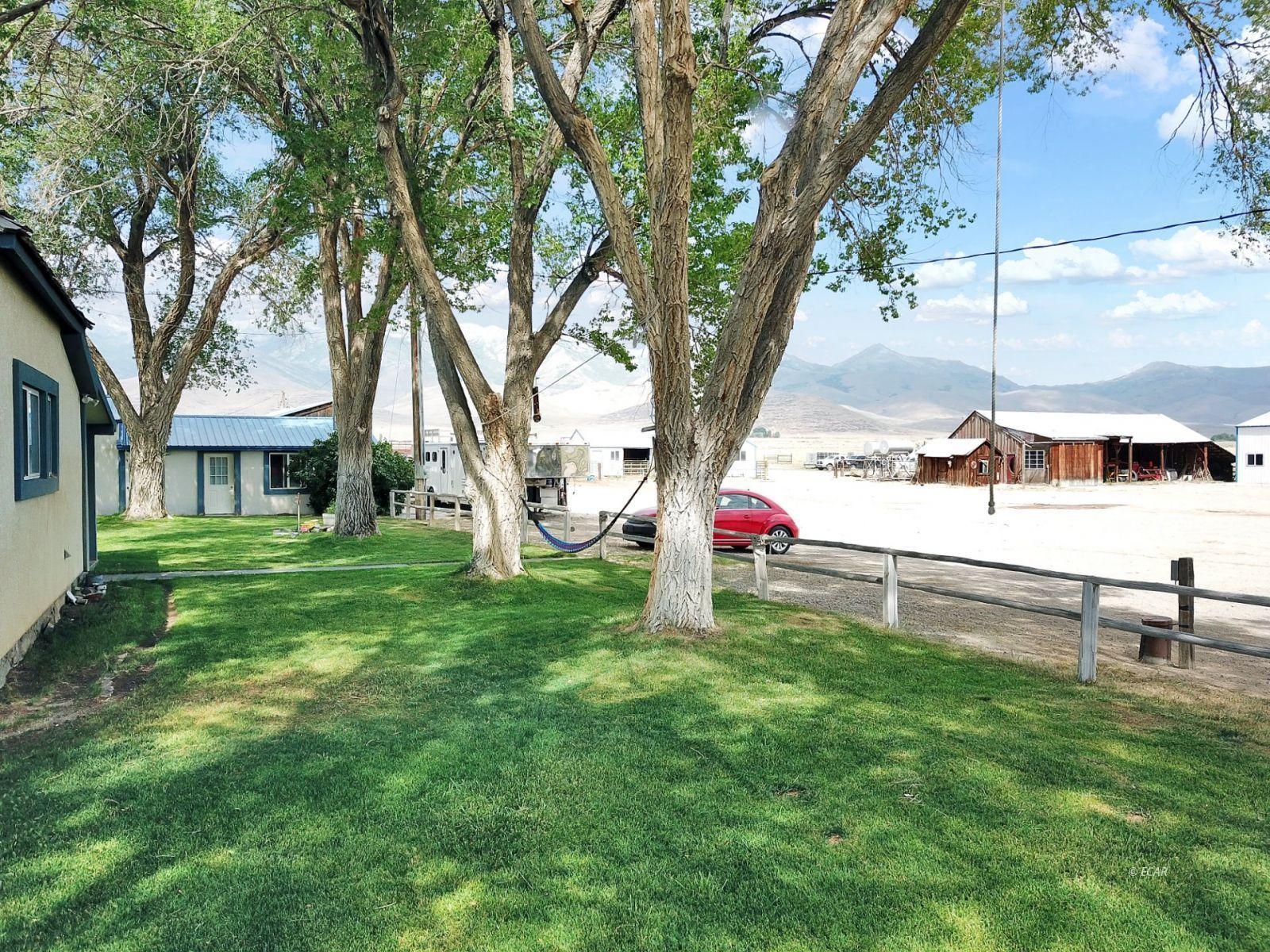 10900 Bridge Street Property Photo 7