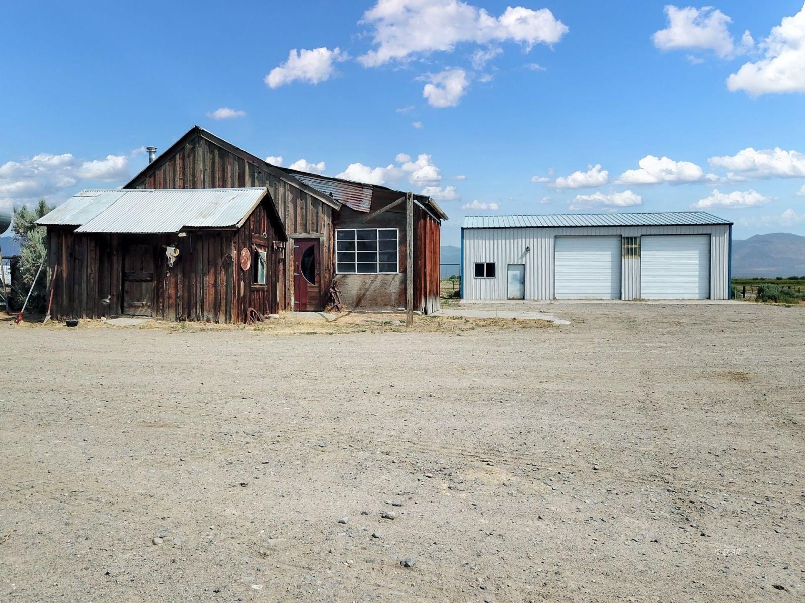 10900 Bridge Street Property Photo 27