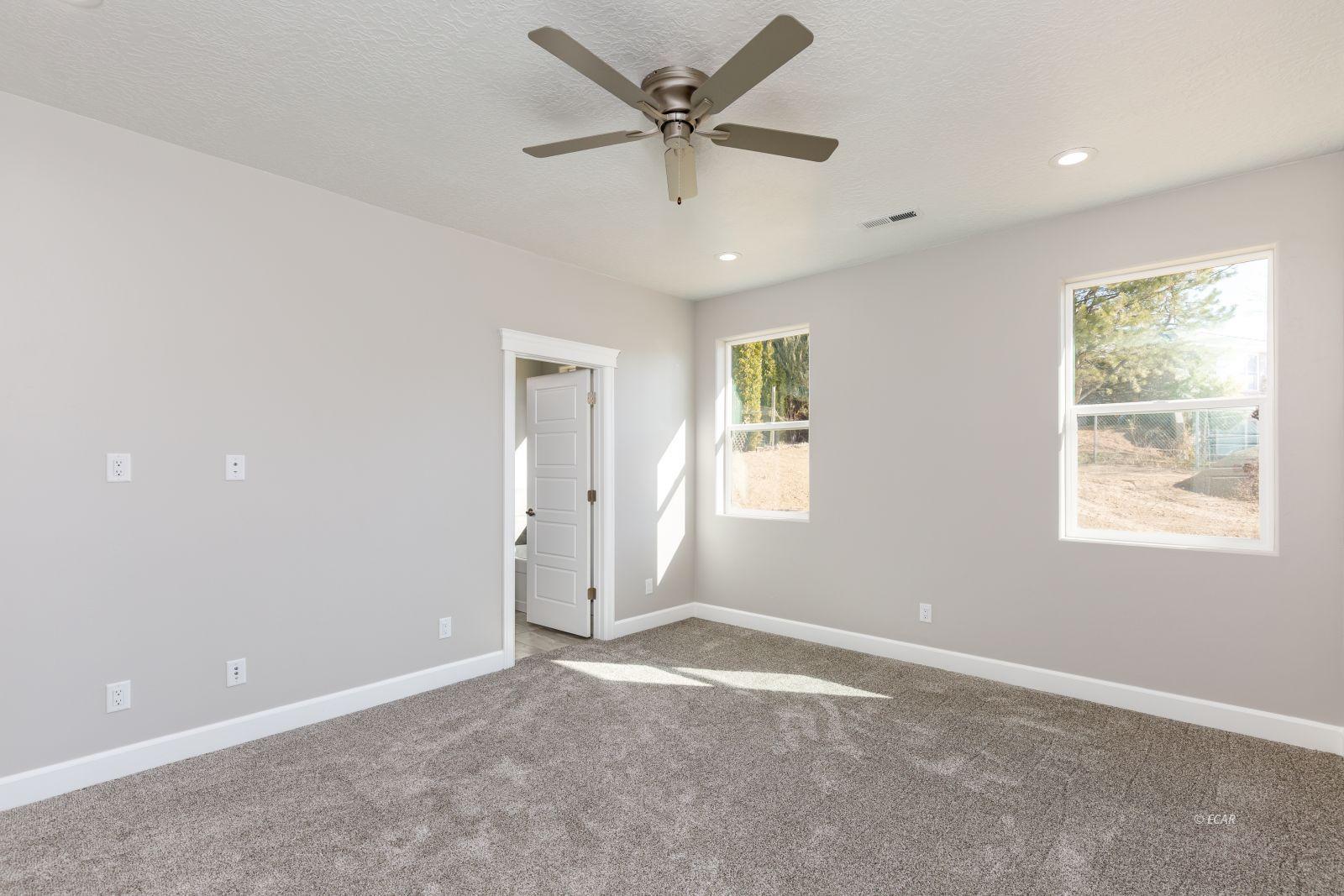 2746 Starley Circle Property Photo 19