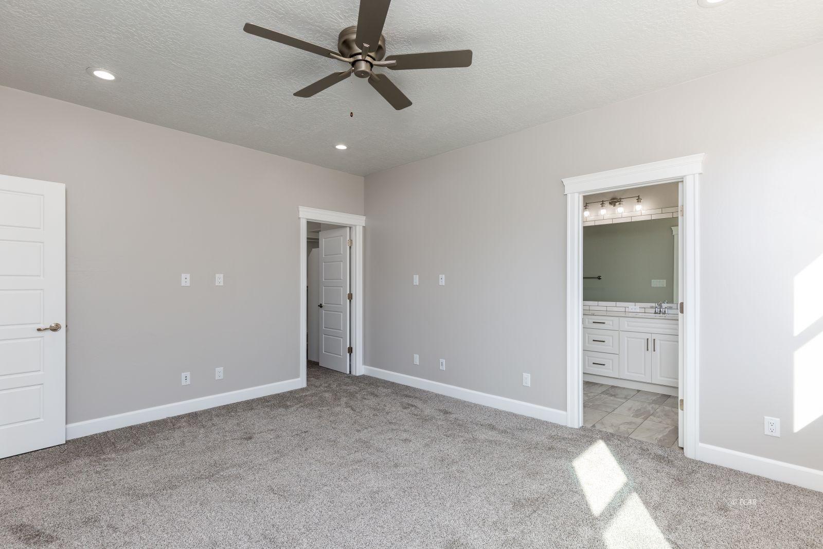 2746 Starley Circle Property Photo 20