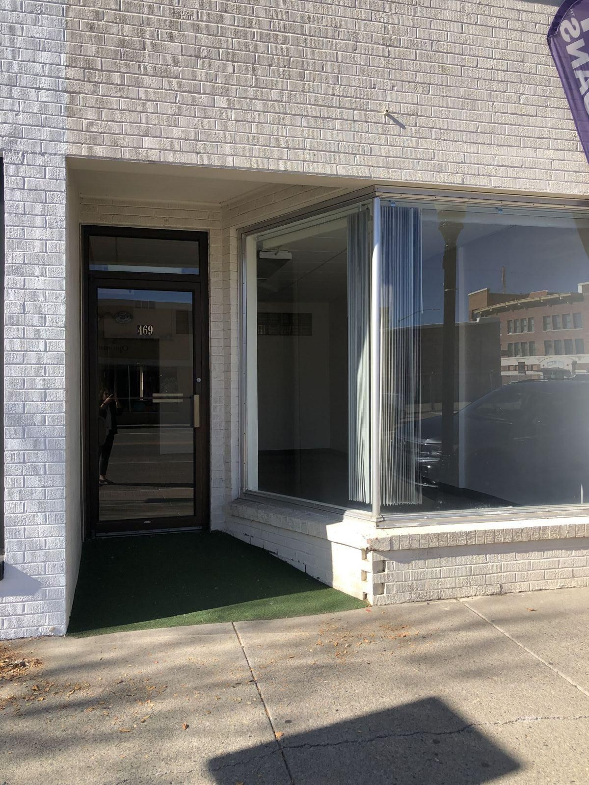469 Idaho Street Property Photo 1
