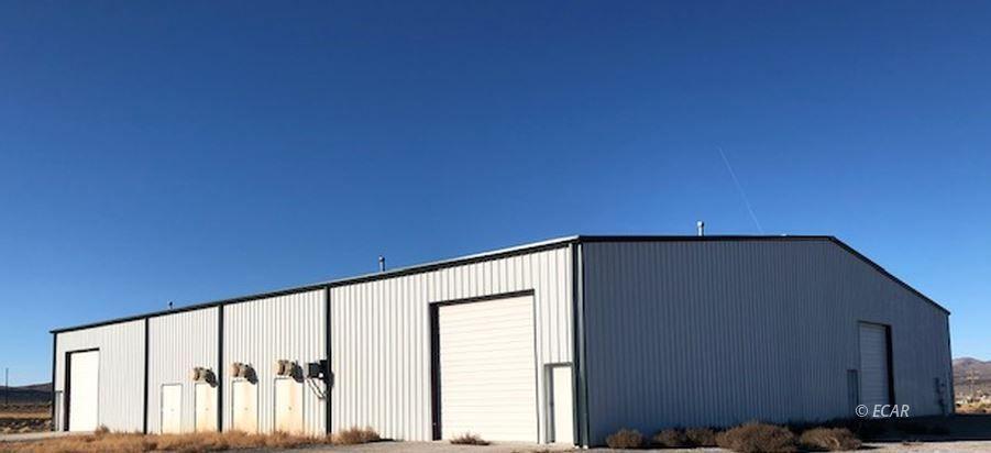 1120 E Industrial Road Road E 6 Property Photo 1