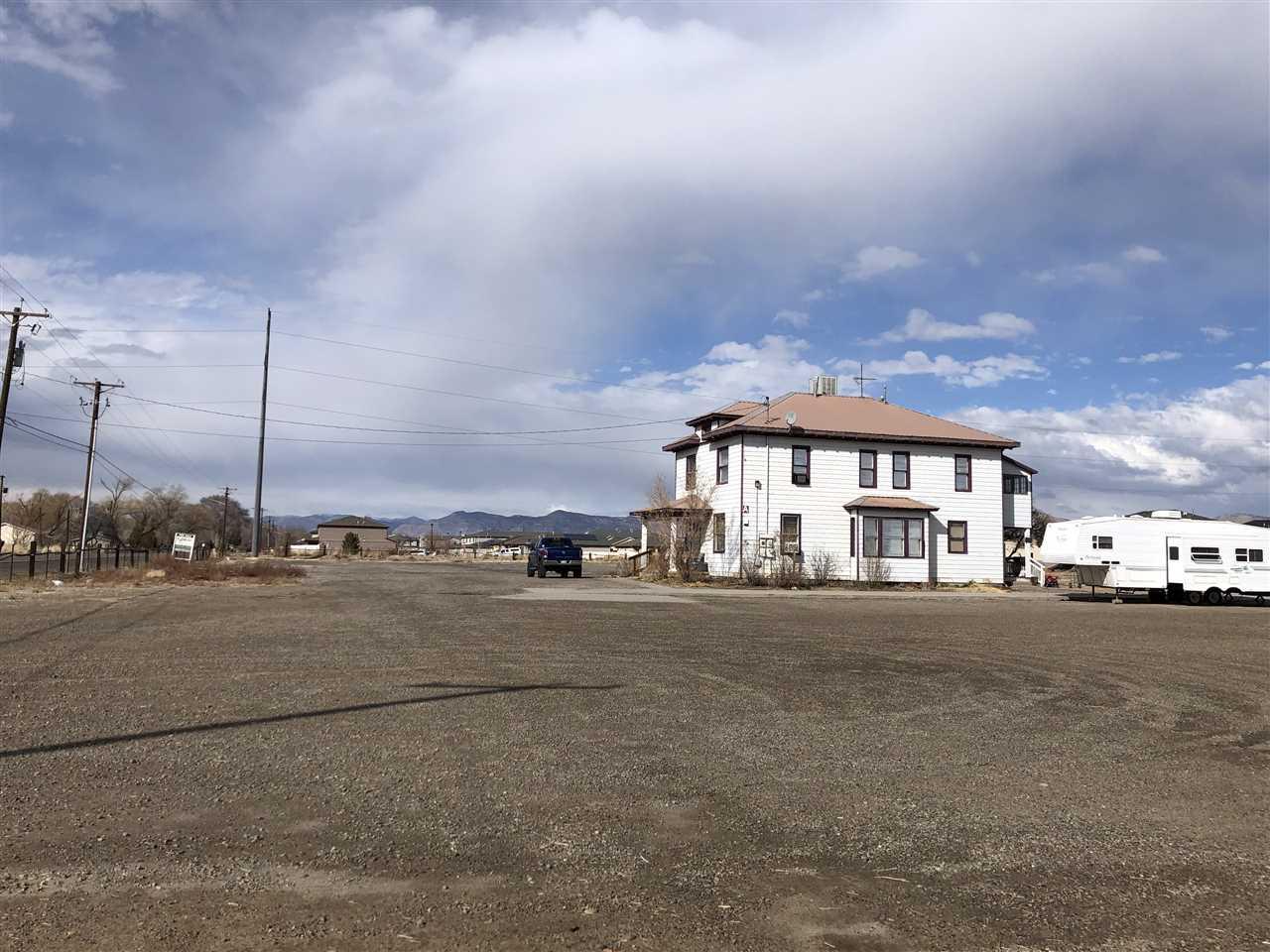640 24 1/2 Road Property Photo 1