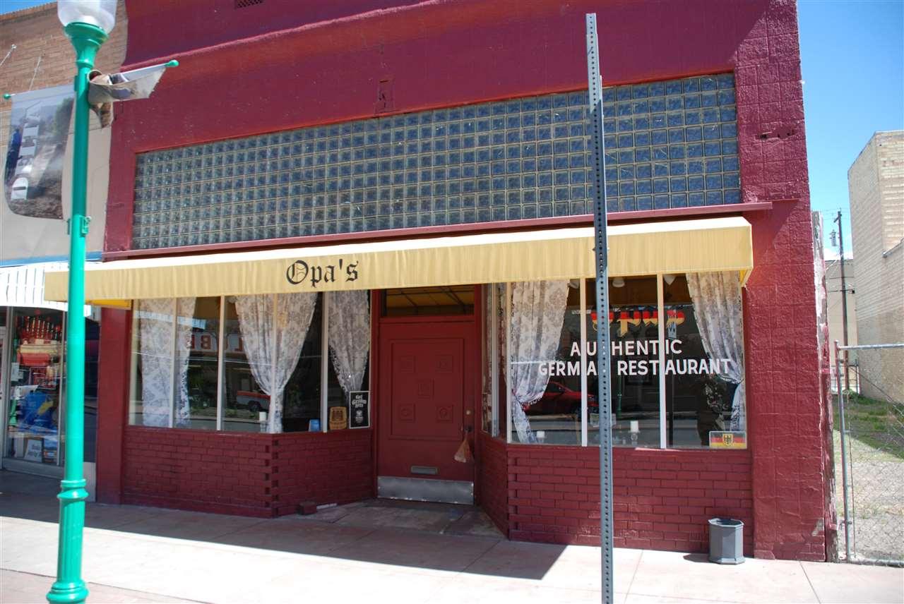 440 Main Street Property Photo