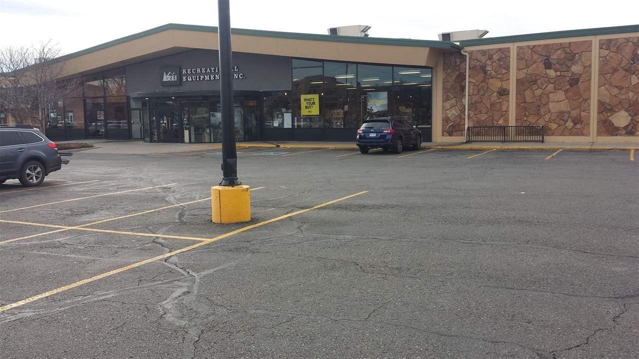 664 North Avenue Property Photo 1