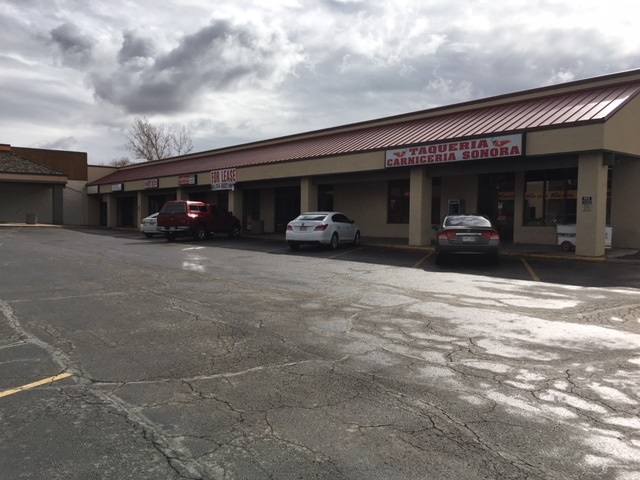 3225 I-70 Business Loop #B5 Property Photo