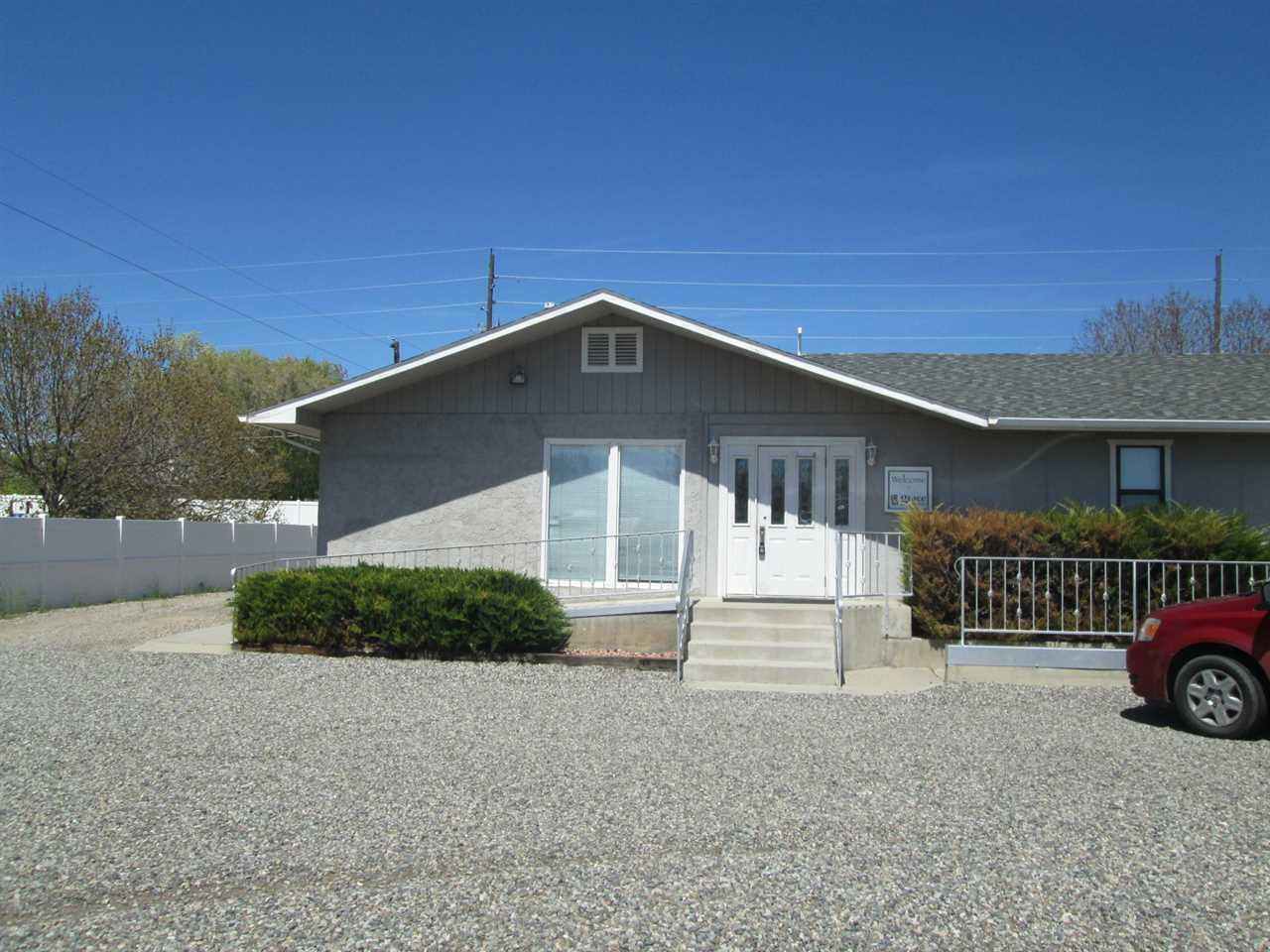2935 Patterson Road Property Photo