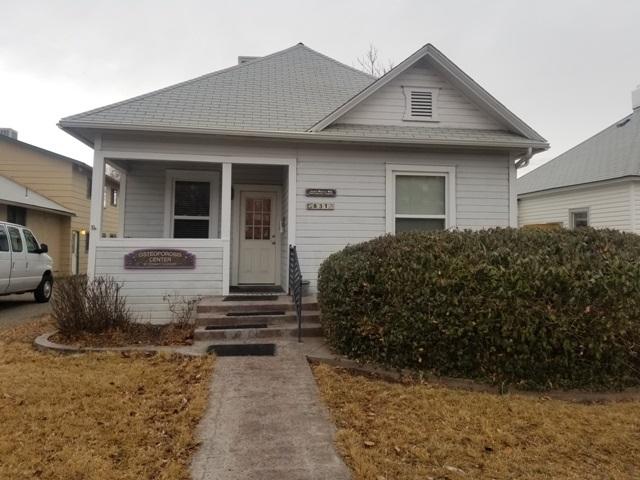 831 Colorado Avenue Property Photo 1