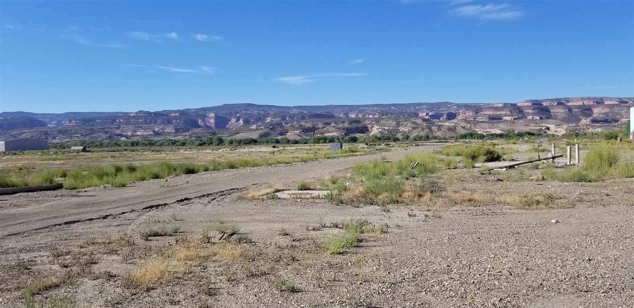 1493 Highway 6&50 Property Photo
