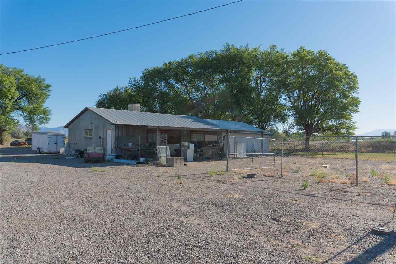 1874 Highway 6&50 Property Photo 1