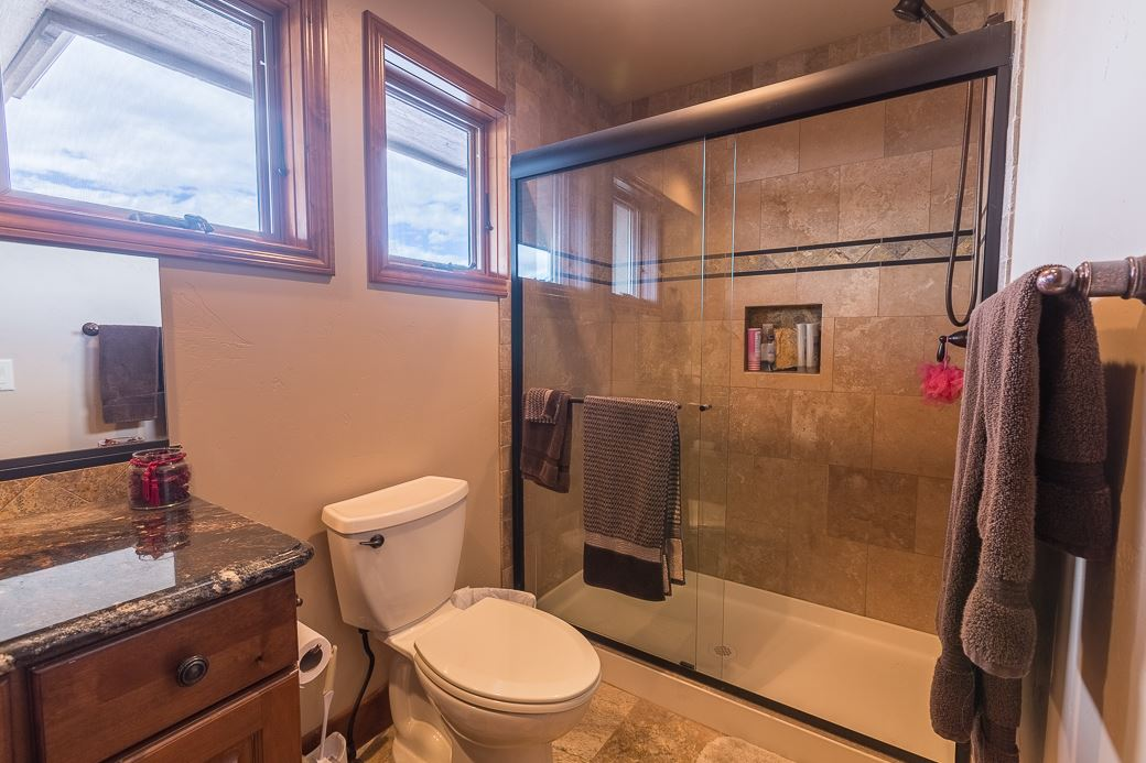 12700 Bs Road Property Photo 18