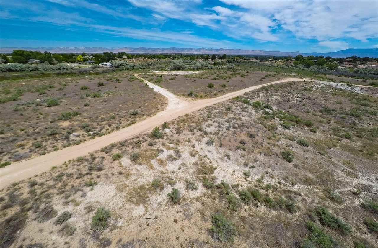 2085 E 1/2 Road Property Photo 6