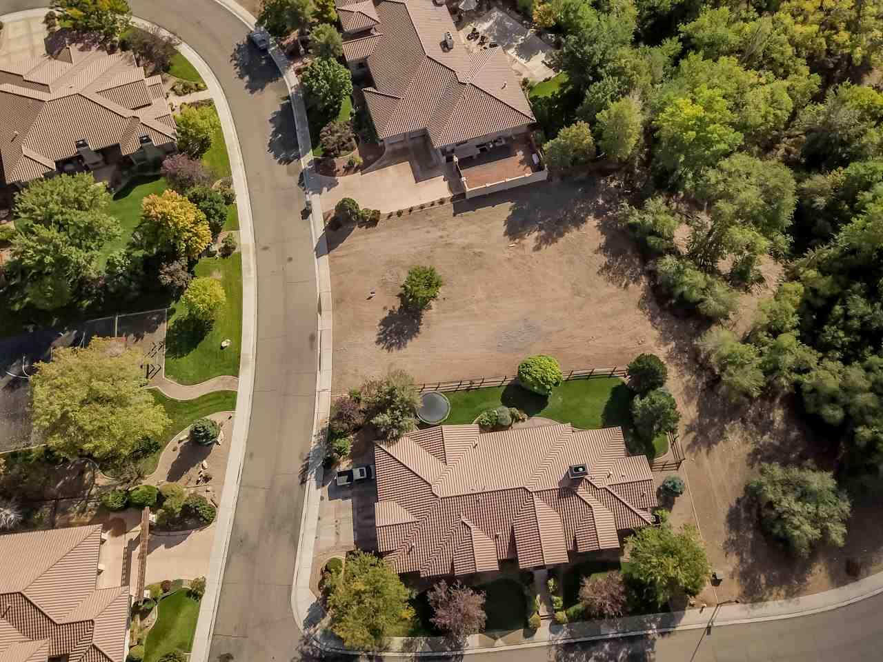 418 High Pointe Circle Property Photo