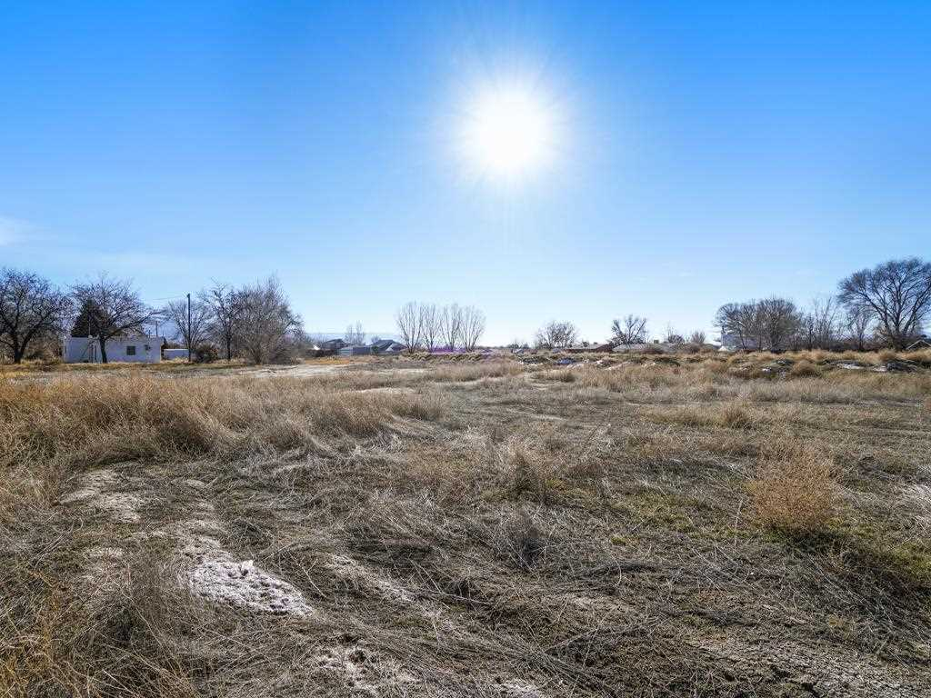 3023 F 1/2 Road Property Photo - Grand Junction, CO real estate listing
