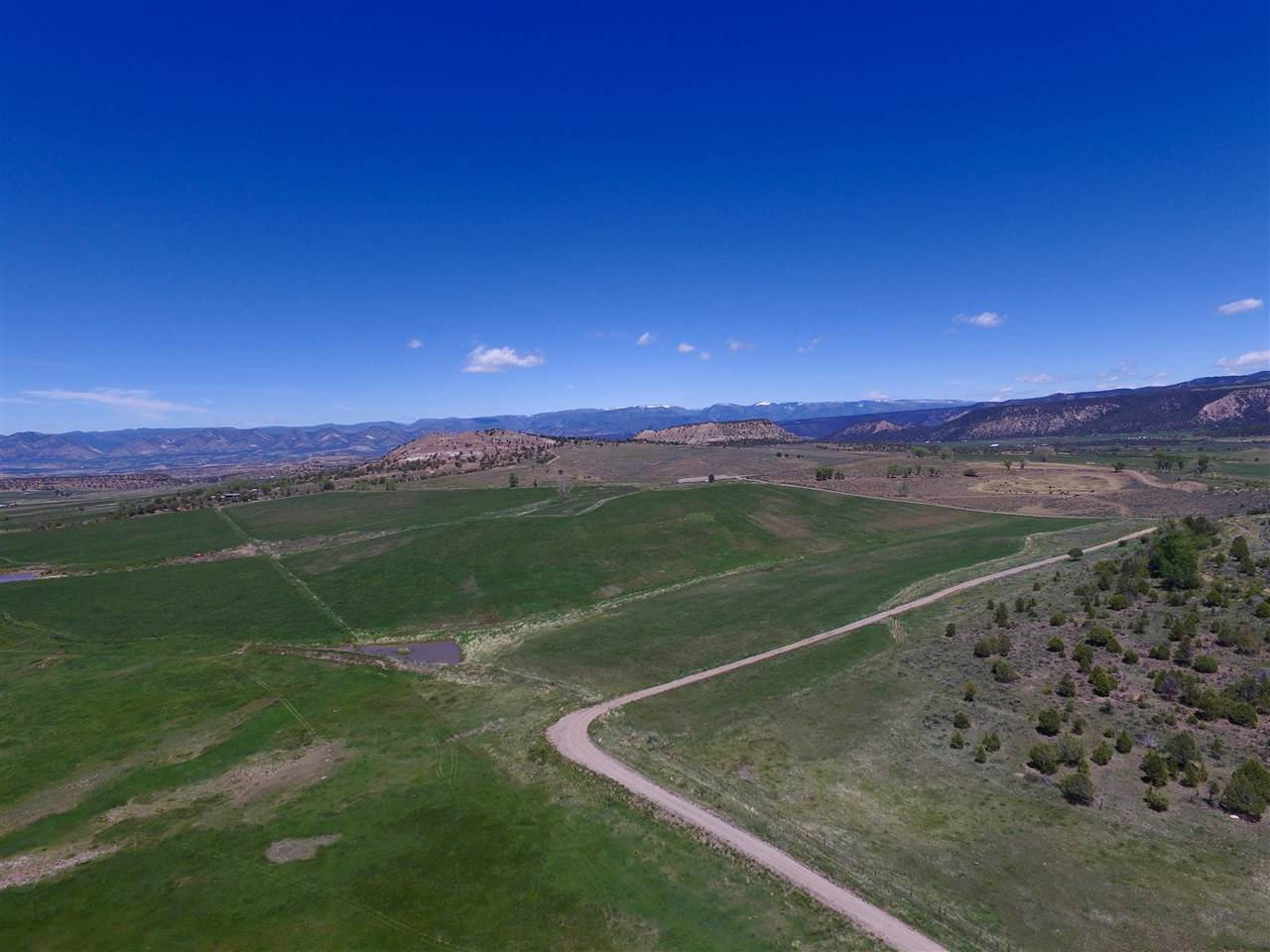 2209 County Road 324 Property Photo - Silt, CO real estate listing