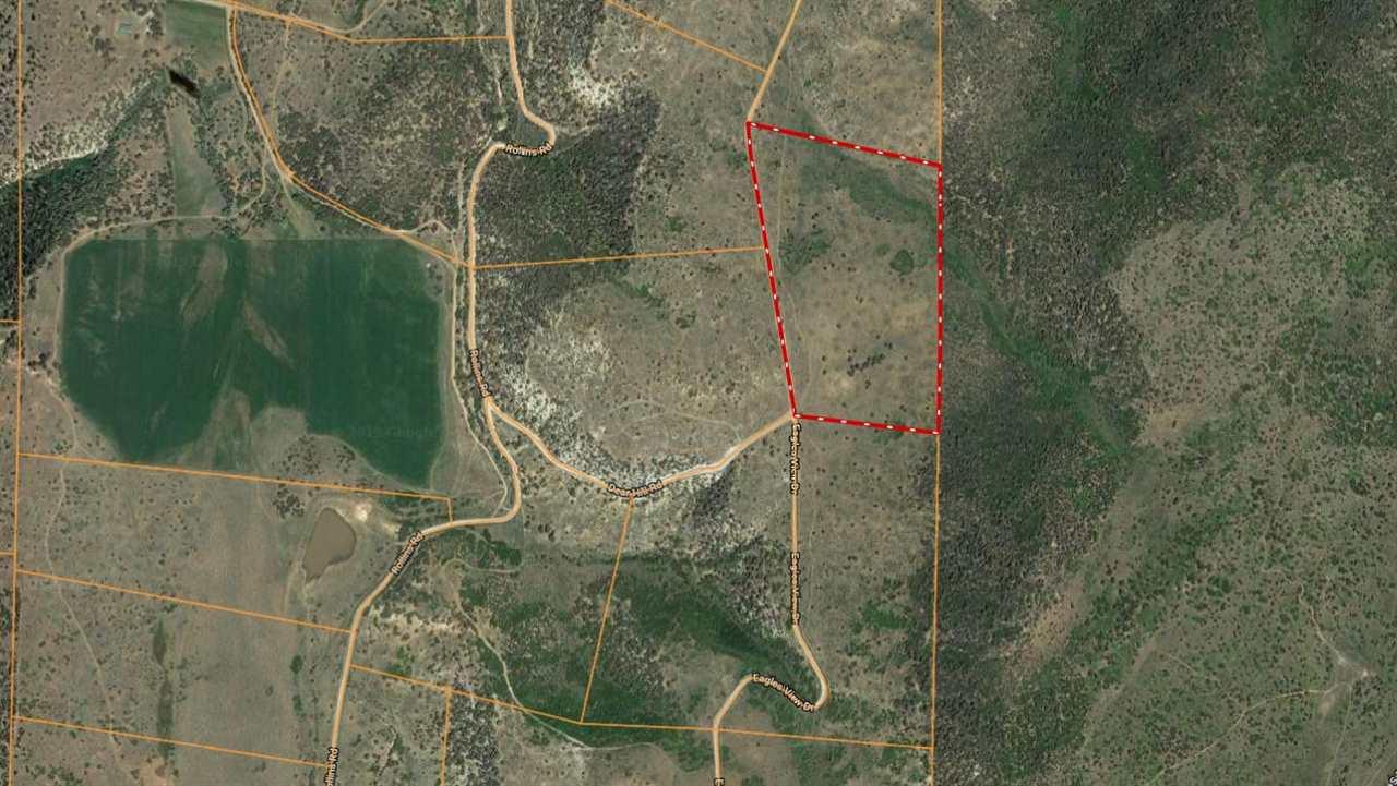 Tbd Eagles View Drive Property Photo