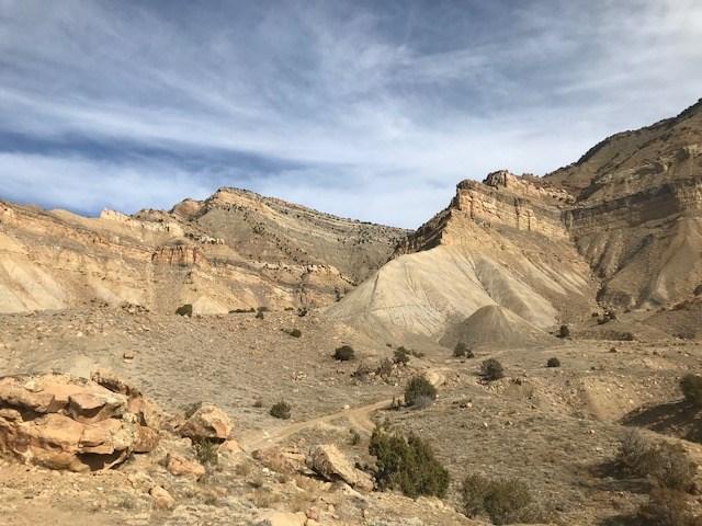 Tbd Black Diamond Mine Area Property Photo
