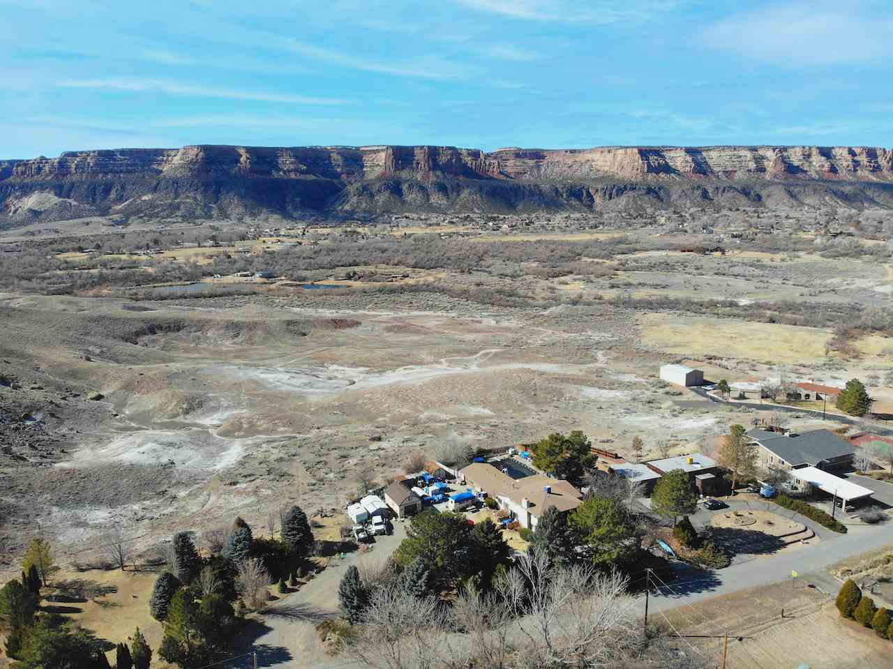 Property Photo - Grand Junction, CO real estate listing