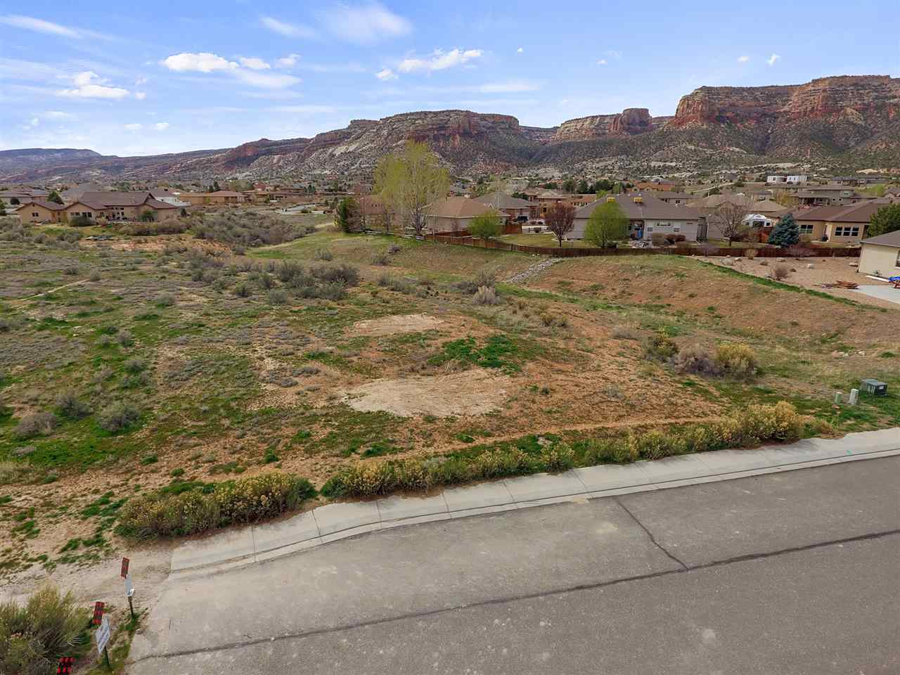Canyon Rim Real Estate Listings Main Image