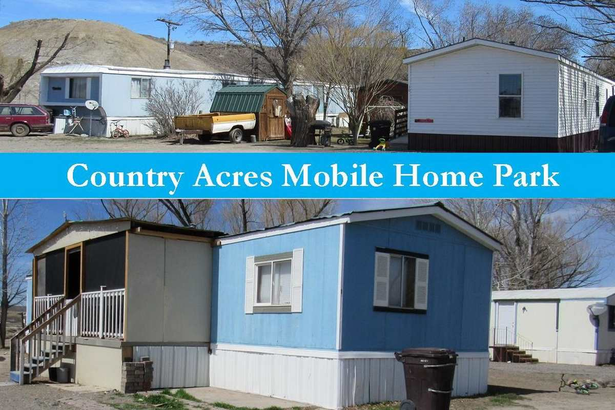 1205 Highway 50 Property Photo - Delta, CO real estate listing