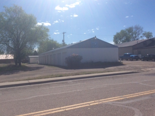 242 S Mulberry Street Property Photo - Fruita, CO real estate listing