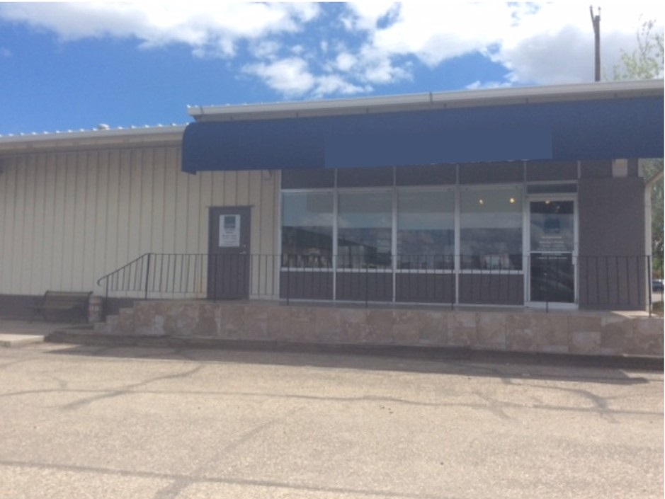 2518 Highway 6 Property Photo - Grand Junction, CO real estate listing