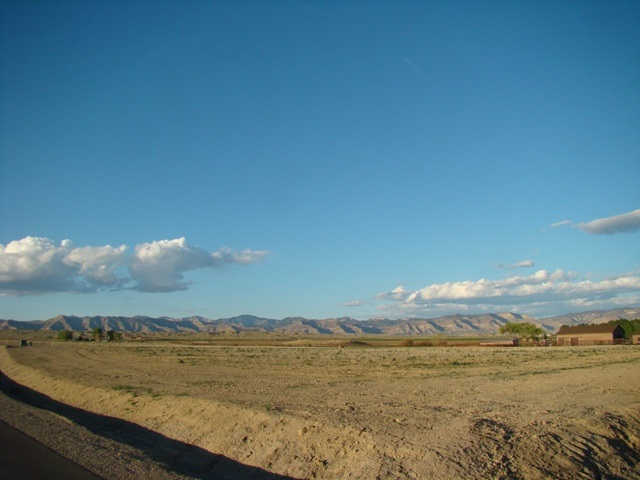 Open Range Iii Subdivision Real Estate Listings Main Image