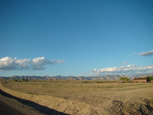 Lot 6 Saddle Ring Court Property Photo