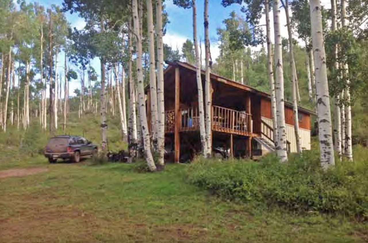 Tbd Tbd Property Photo 5