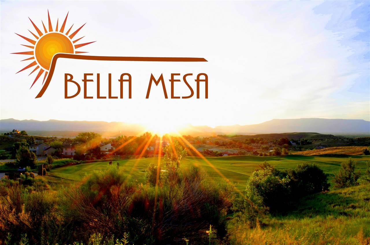 308 Bella Court Property Photo
