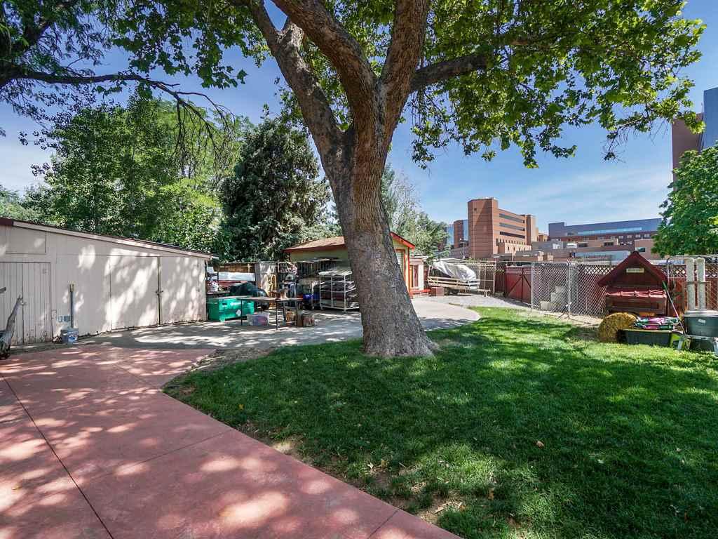 448 Bookcliff Drive Property Photo 29