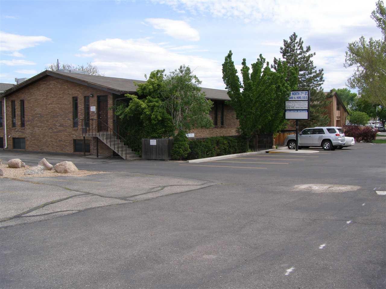 2352 N 7th Street Property Photo 2