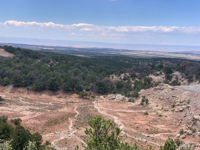 Ranches At Elk Reserve Real Estate Listings Main Image