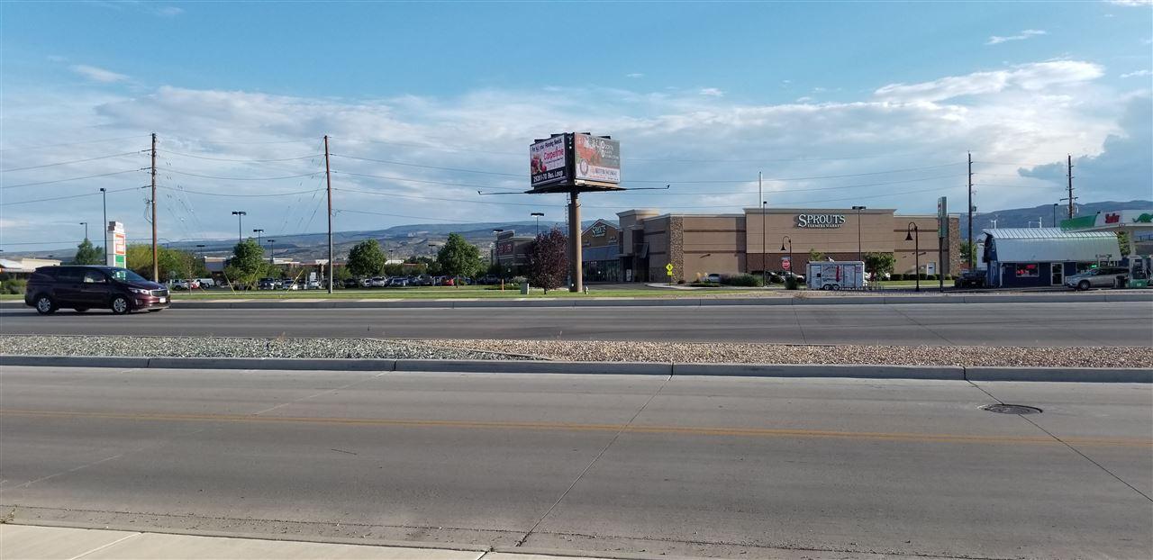 2520 Highway 6&50 Property Photo 5