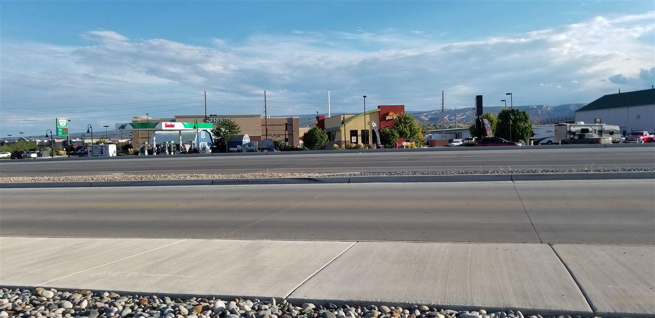 2520 Highway 6&50 Property Photo 6