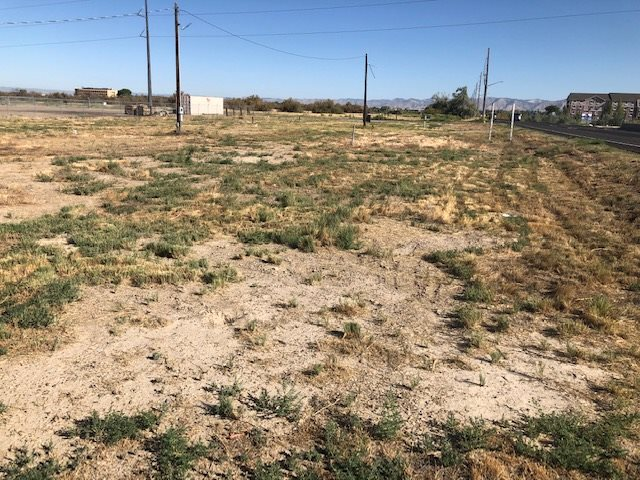 649 24 Road Property Photo - Grand Junction, CO real estate listing