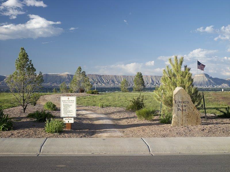196 River Ridge Drive Property Photo