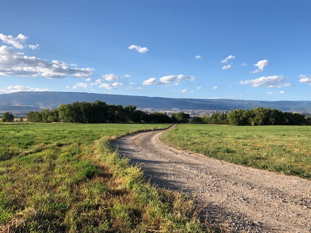 19239 G Road Property Photo - Delta, CO real estate listing
