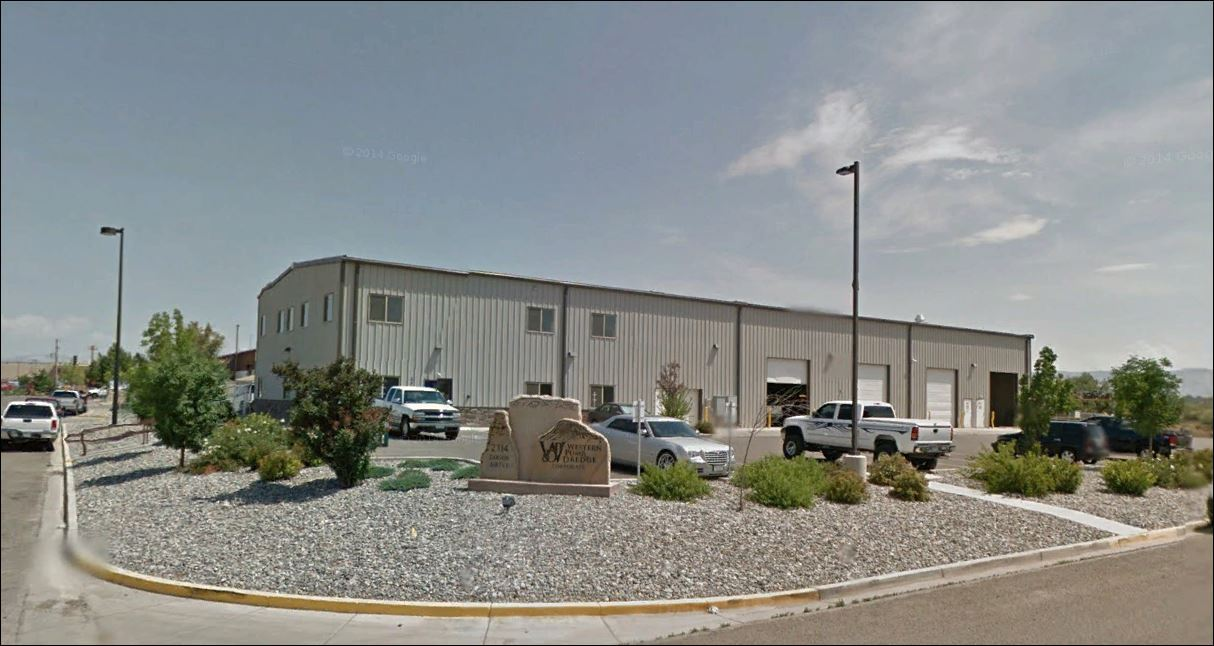 2314 Logos Drive #Entire building Property Photo