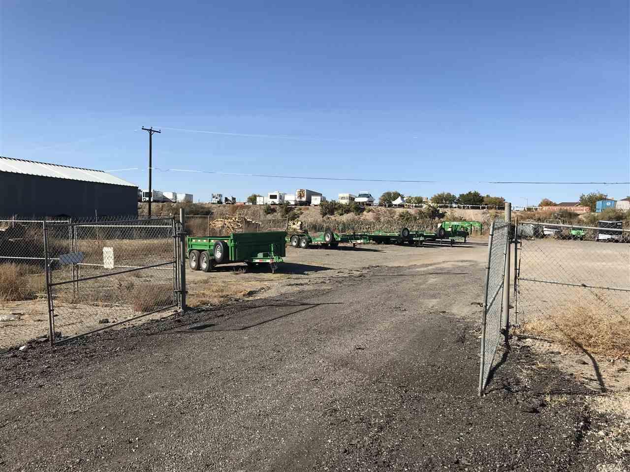 2522 Highway 6&50 #103 Property Photo