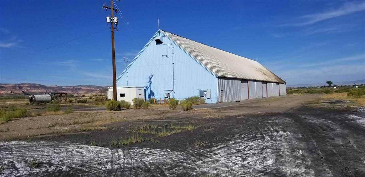 1493 Highway 6&50 #b Property Photo