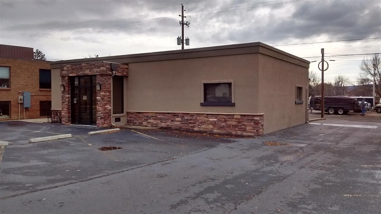 851 Rood Avenue Property Photo