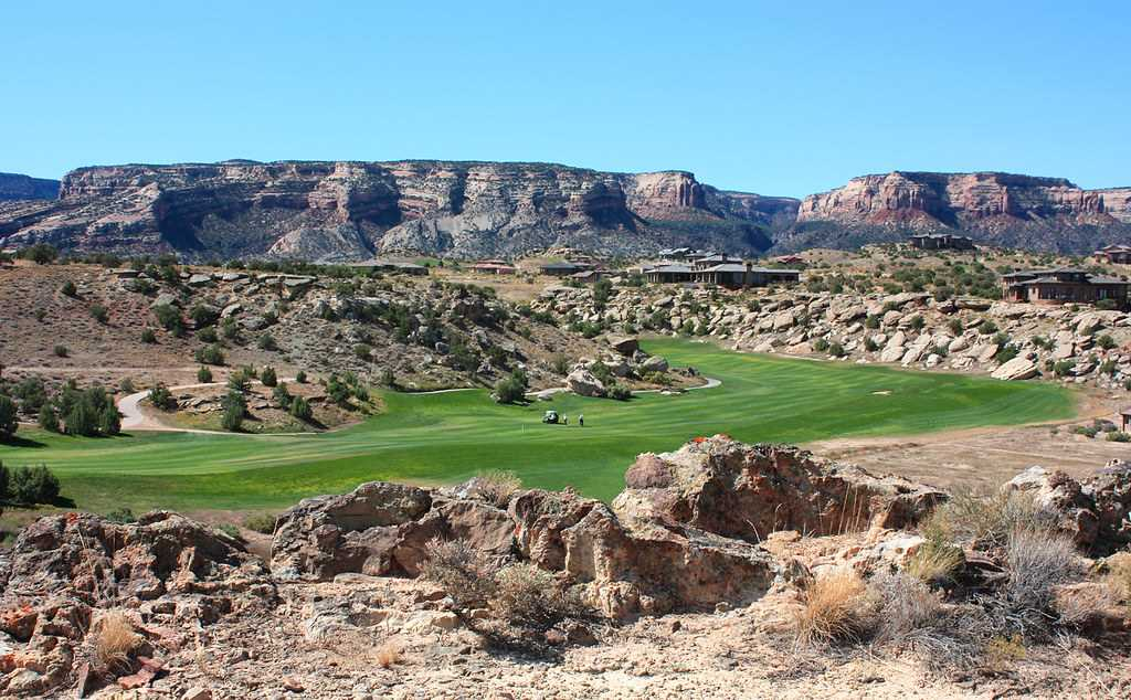 371 High Desert Road Property Photo
