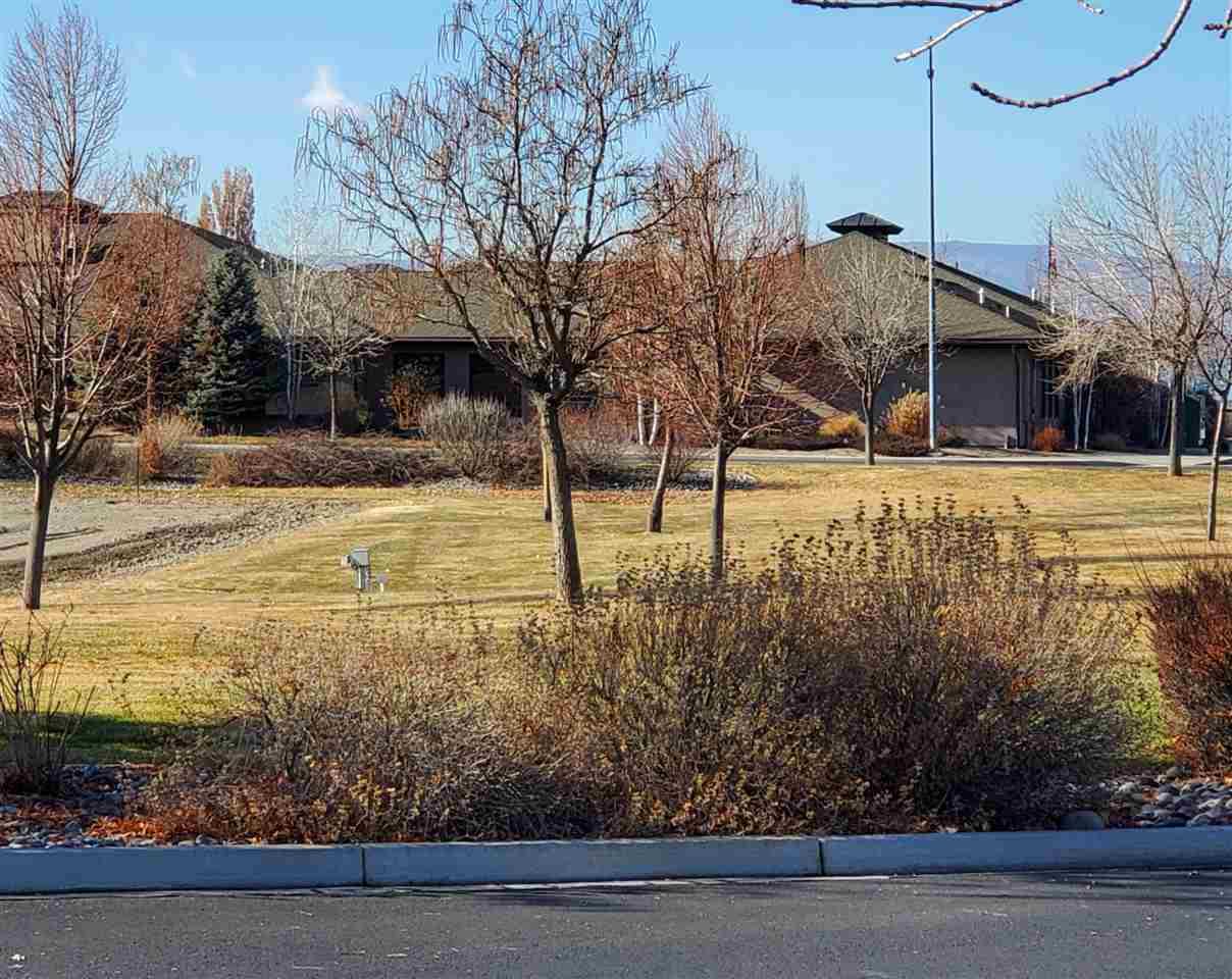 600 28 1/4 Road Property Photo 8