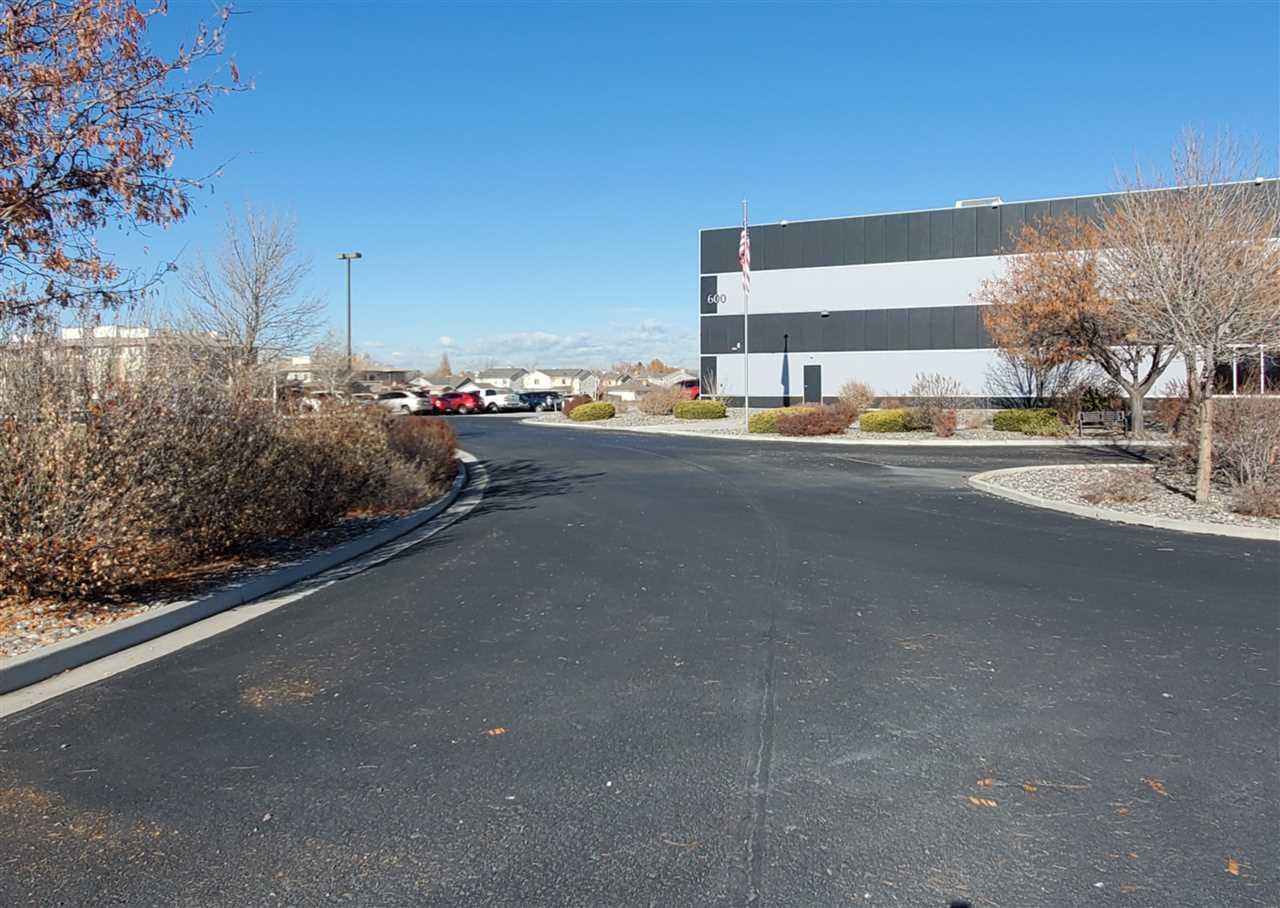 600 28 1/4 Road Property Photo 11