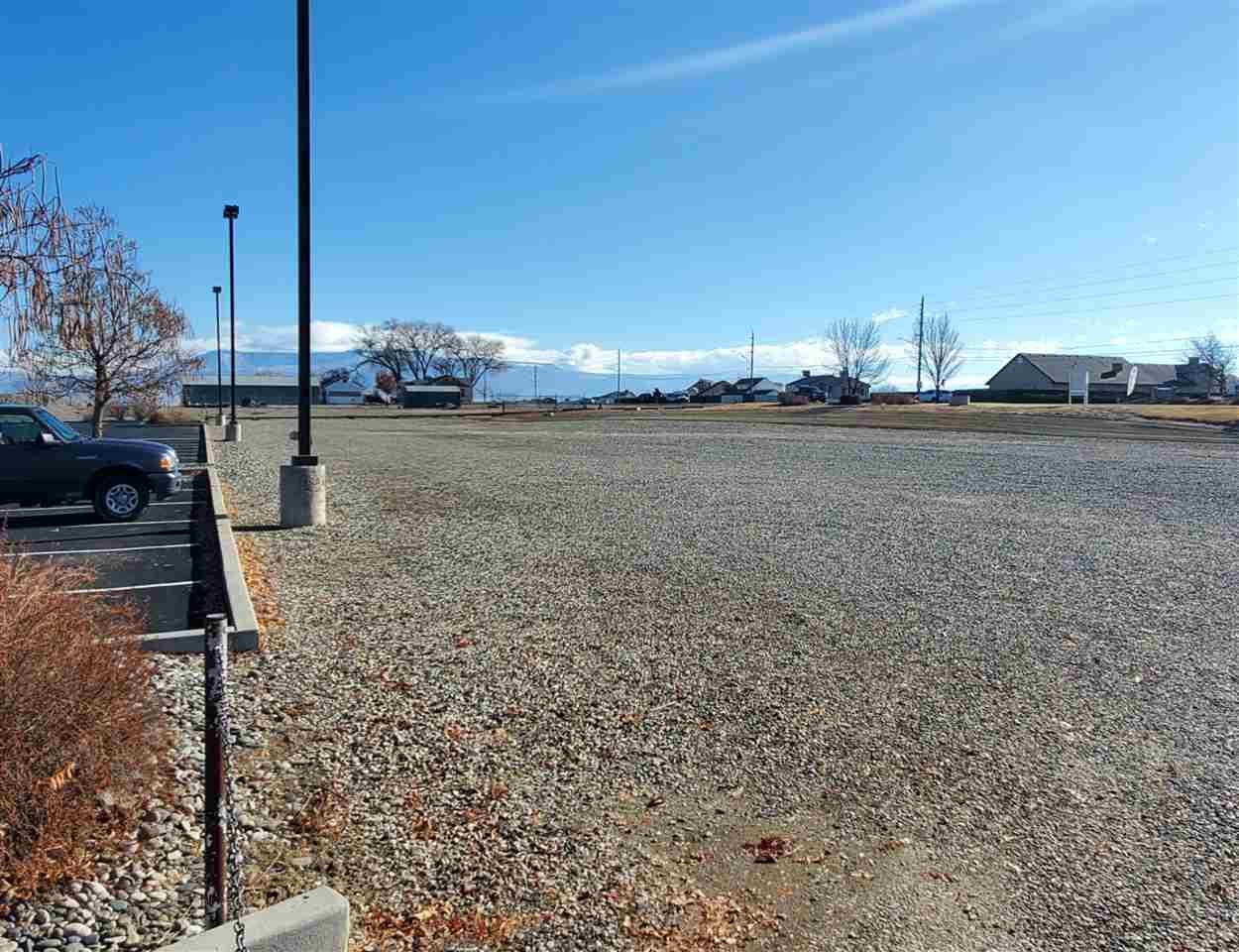 600 28 1/4 Road Property Photo 12