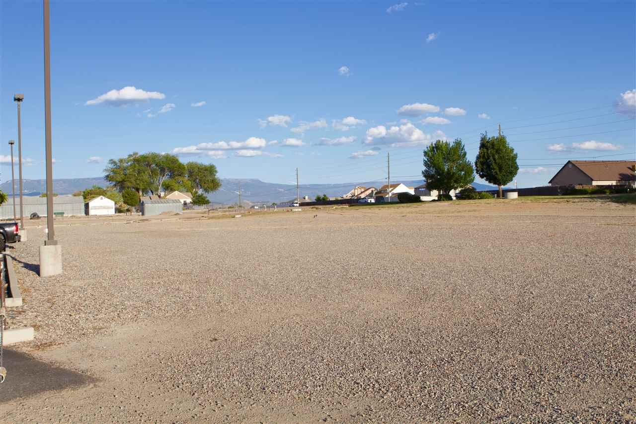 600 28 1/4 Road Property Photo 16